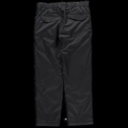 2L Octa Pants
