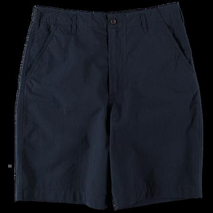 Loose Short
