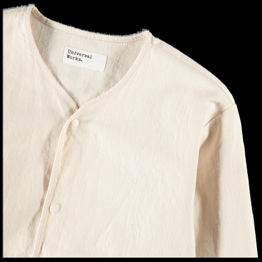 Liner Jacket