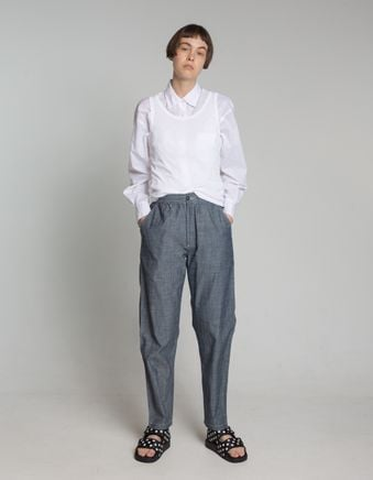 Track Trouser