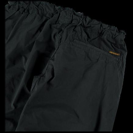 New Yorker TW Cloth