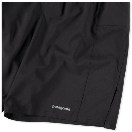 M's Strider Pro Shorts  7 in