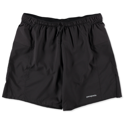 M's Strider Pro Shorts ­ 7 in