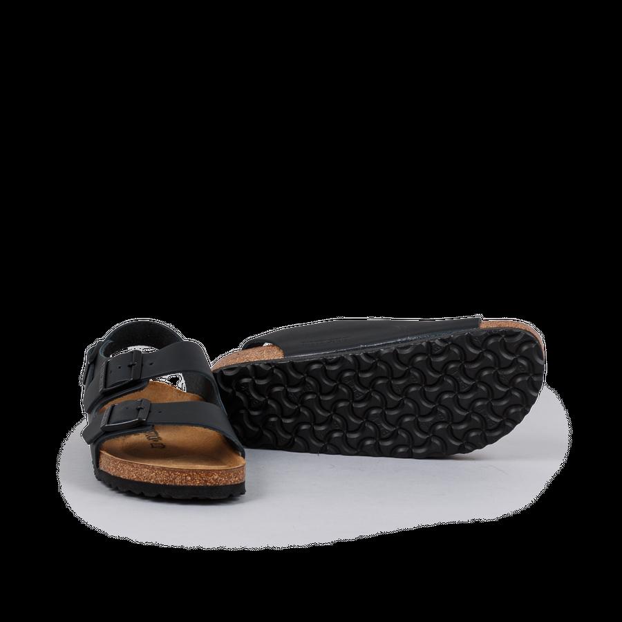 Milano / Leather