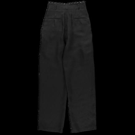 Prue Linen Pants