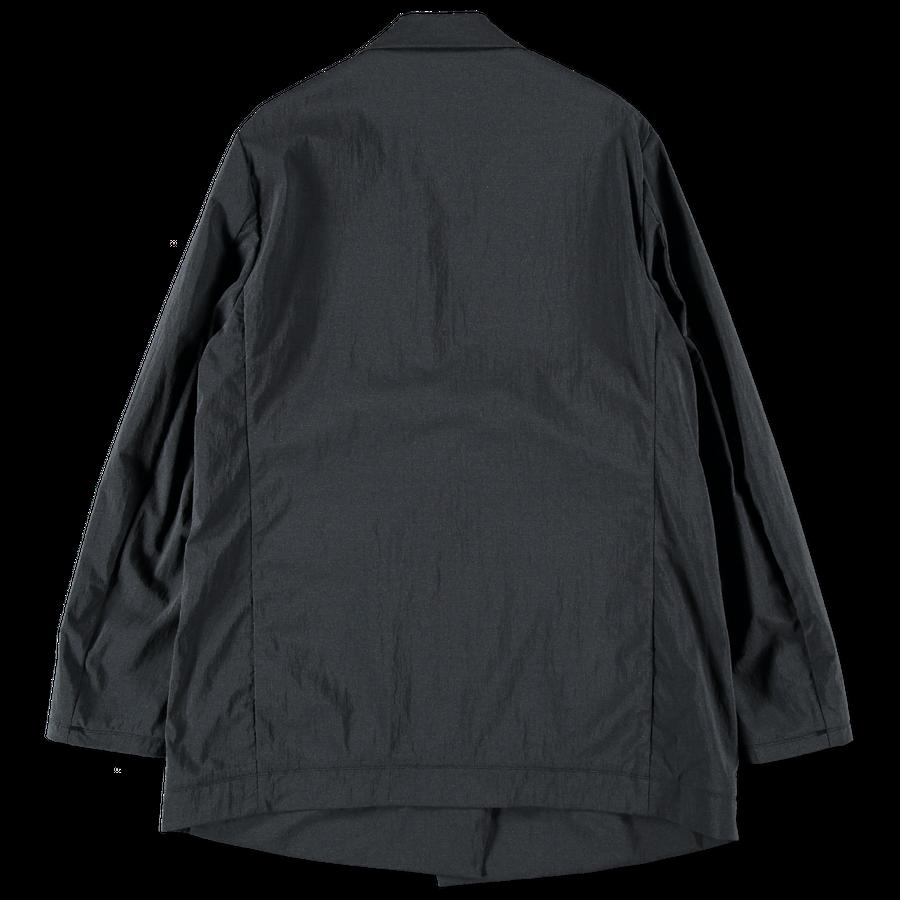 Roomkey Jacket