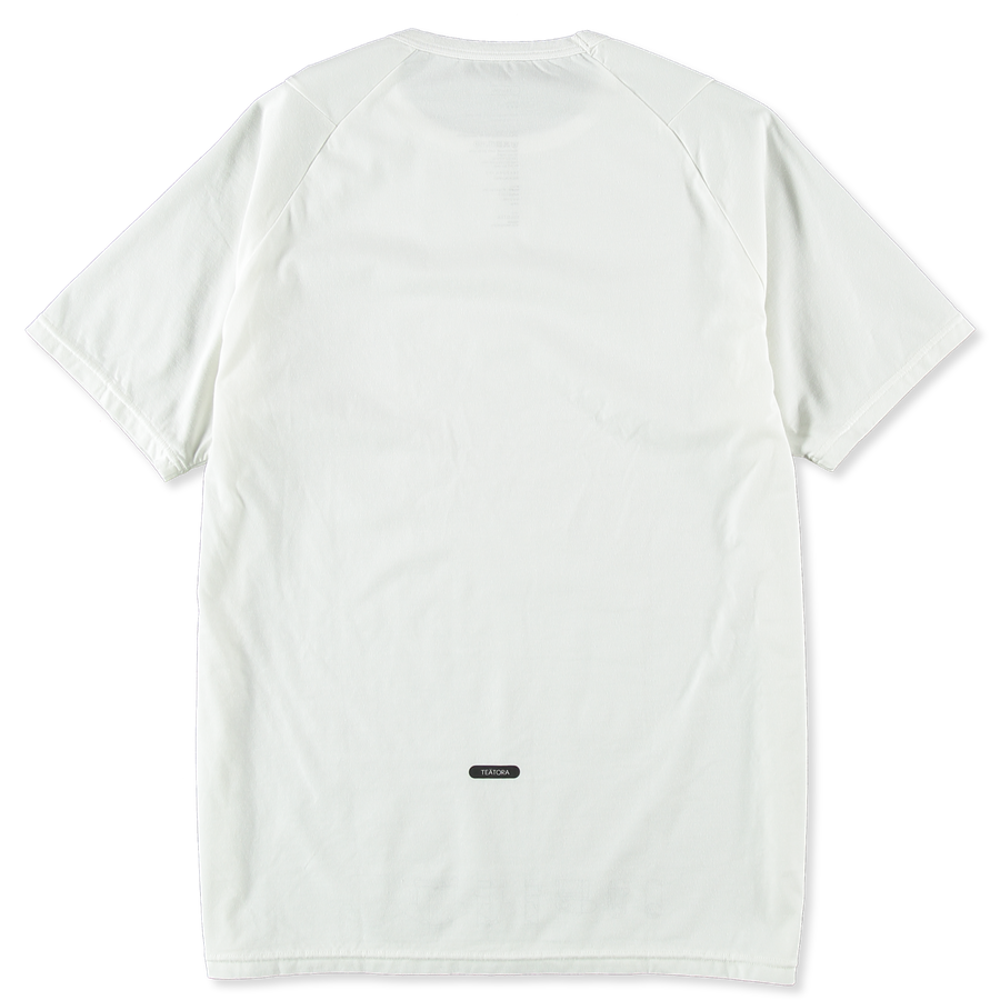 Cartridge Tee