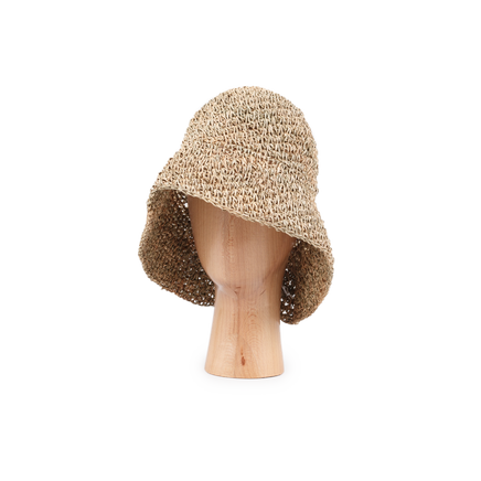 Opia Hat
