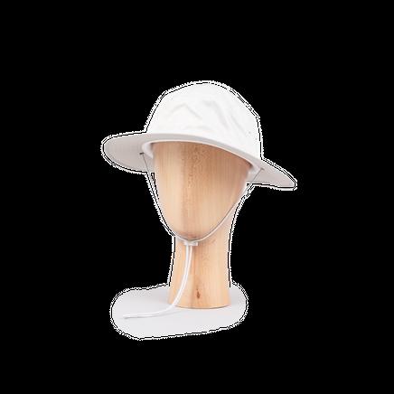 Trail Hat