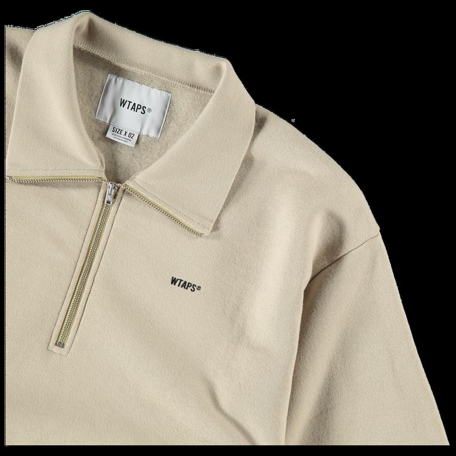 Polo S/S 01 / Shirt Copo