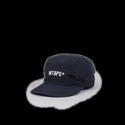 T-7 02 / CAP