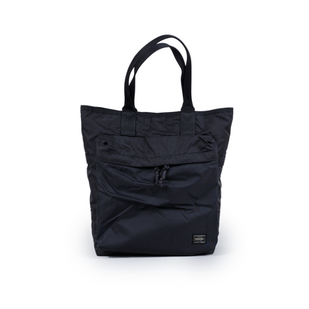 Force Tote Bag