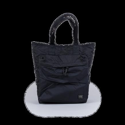 Force Tote Bag
