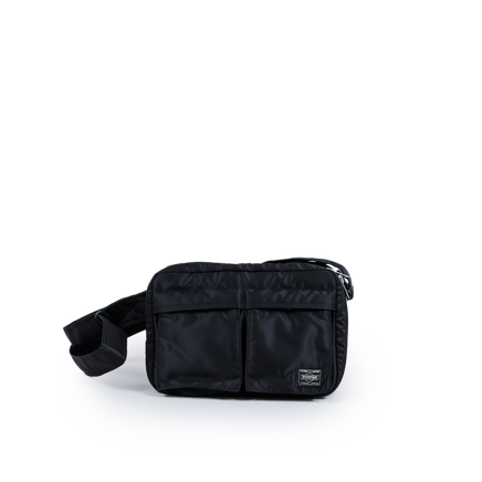 Tanker Shoulder Bag (S)