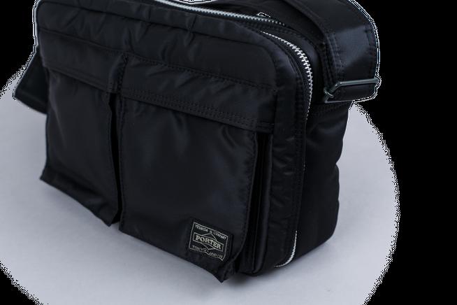 Tanker Shoulder Bag (S)