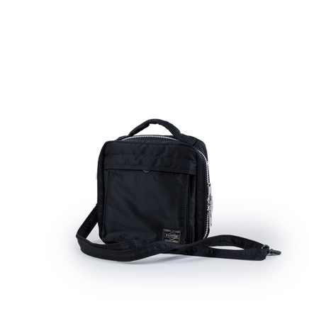 Tanker Shoulder Bag