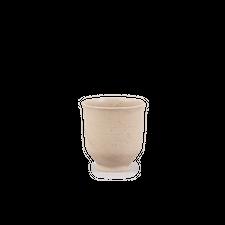 Stefan Andersson Ceramics  Cup -