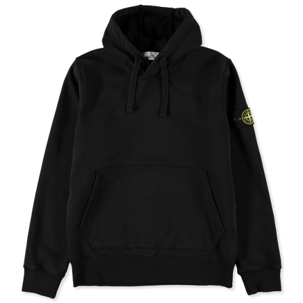 721564151 V0029 Hooded PO Sweatshirt