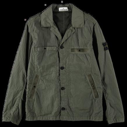 Seersucker TC Jacket