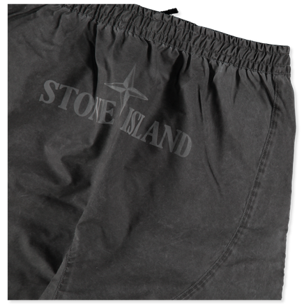 Plated Reflective Shorts