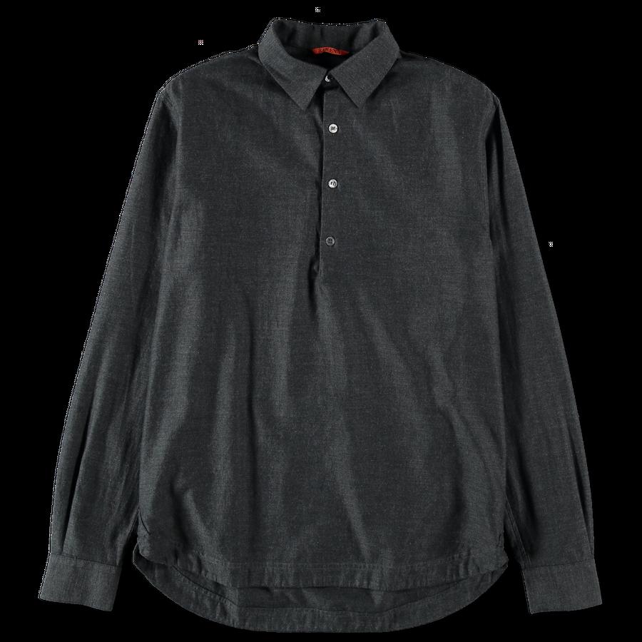 Pavan Popover Shirt