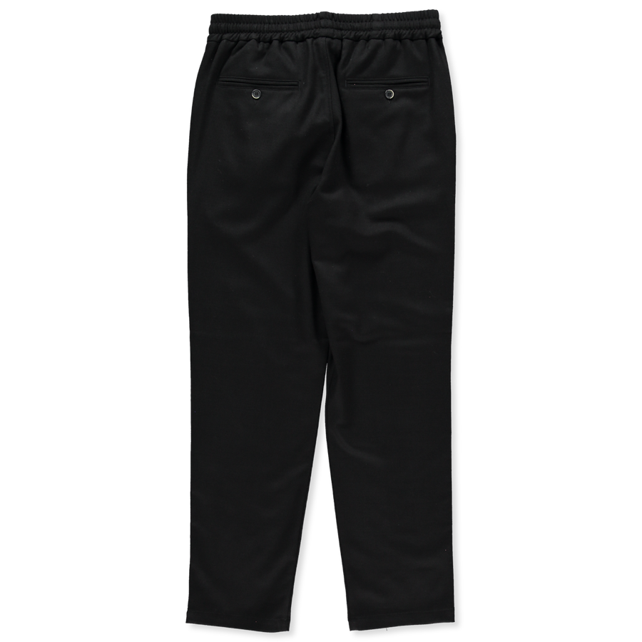 Cosma Trousers