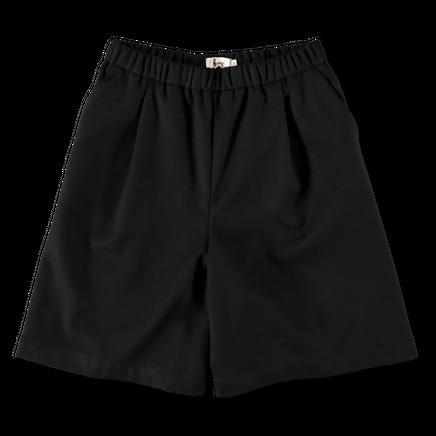Mirko Shorts
