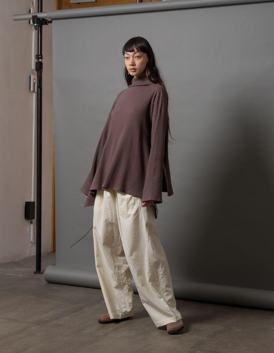Lhasa Long Sleeve