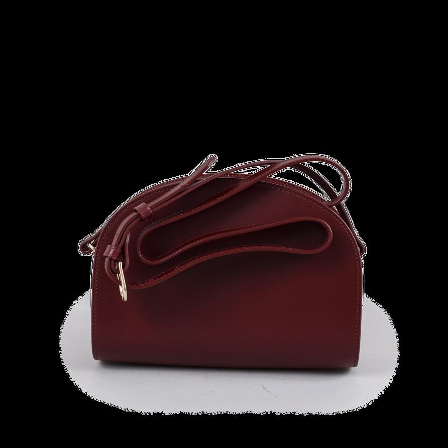 Demi Lune Bag