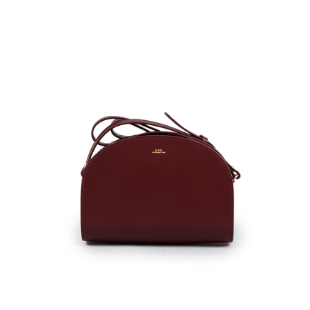 Demi Lune Bag