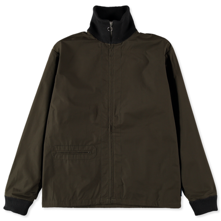 Moseley Jacket