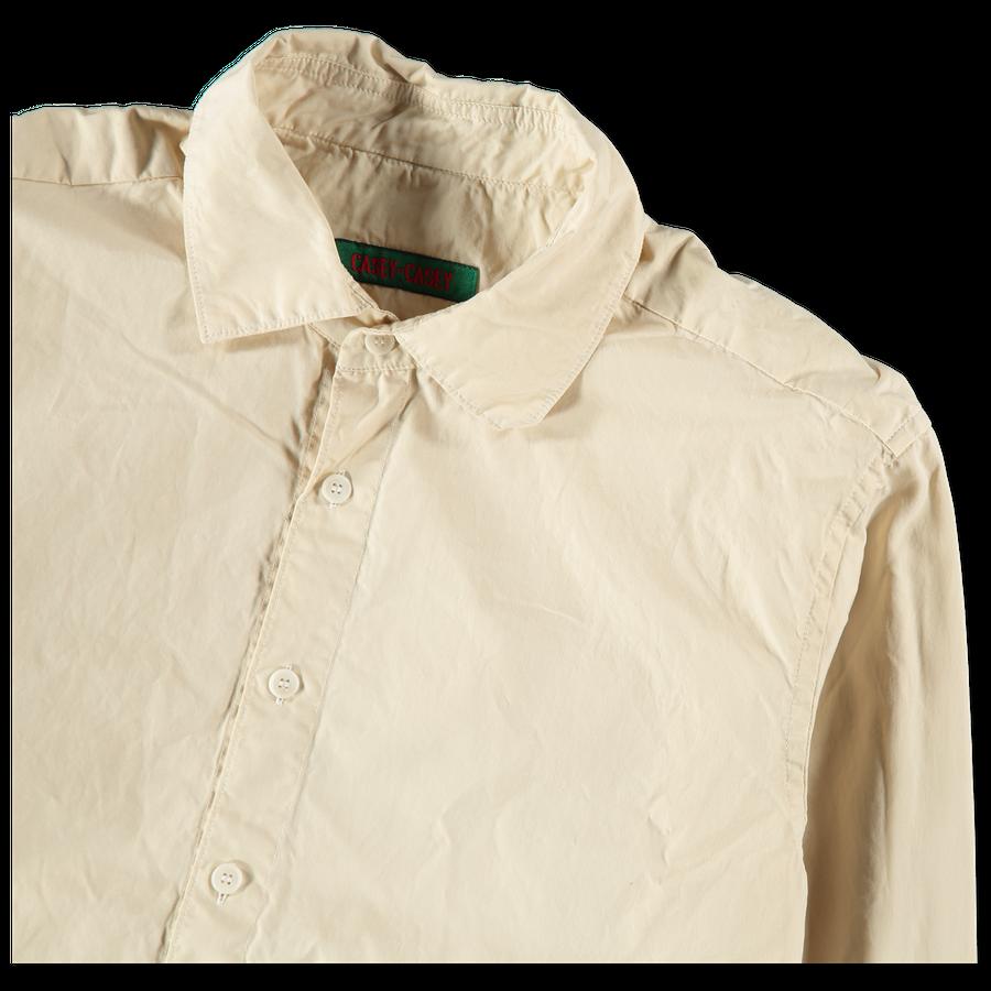 Nelson Shirt