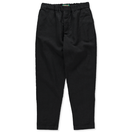 Jogah Trousers