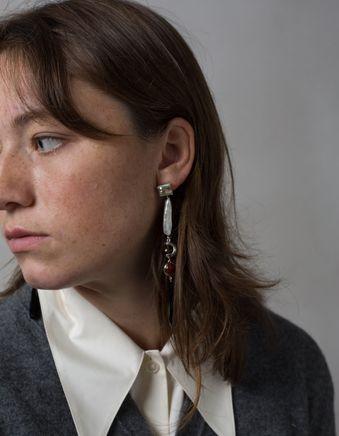 Potion Drops Earrings