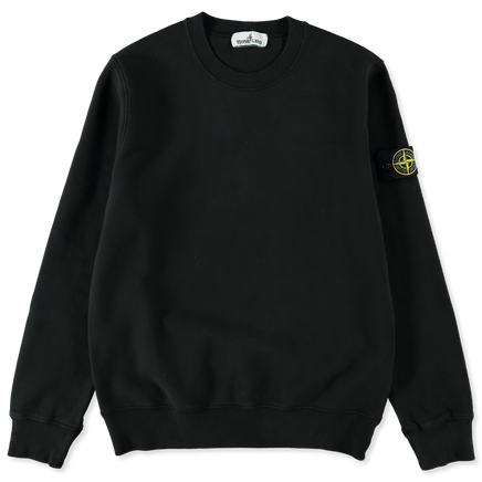 Fleece Sweatshirt - 731563020 - V0029