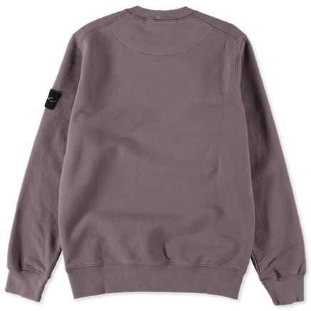 Fleece Sweatshirt - 731563020 - V0045