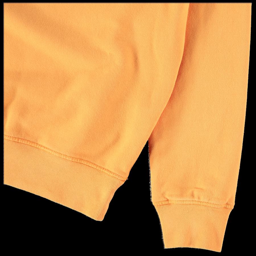 Fleece Sweatshirt - 731563020 - V0032