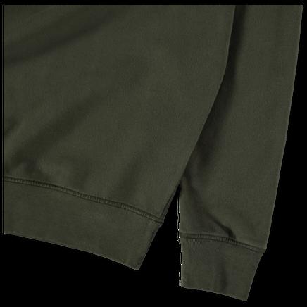 Fleece Sweatshirt - 731563020 V0059