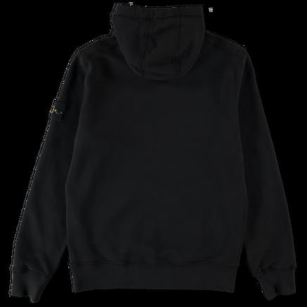 Hooded PO Sweatshirt 731564120 V0029