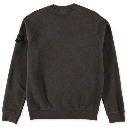 731562290 V2M71 Fleece Dust Color Sweatshirt