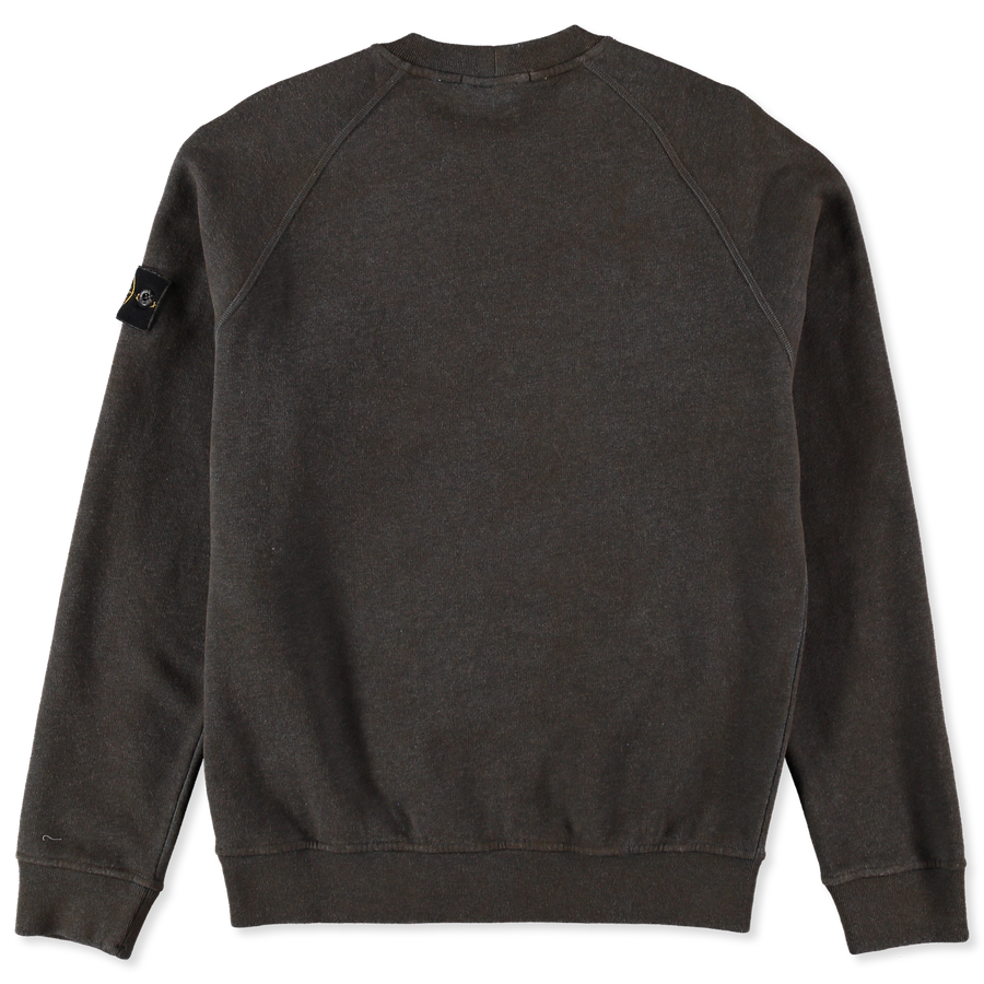731562290 V2M71 Fleece Dust Color Sweatshirt