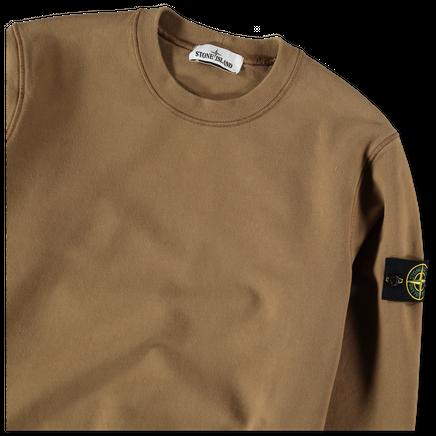 Fleece Sweatshirt - 731563020 - V0071