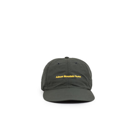 Mountain Works Hat