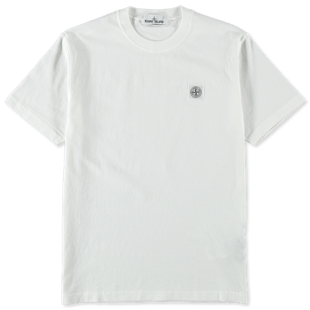 GD Patch T-Shirt - 731523742 - V0001
