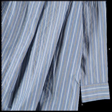 Chrysantheme Shirt
