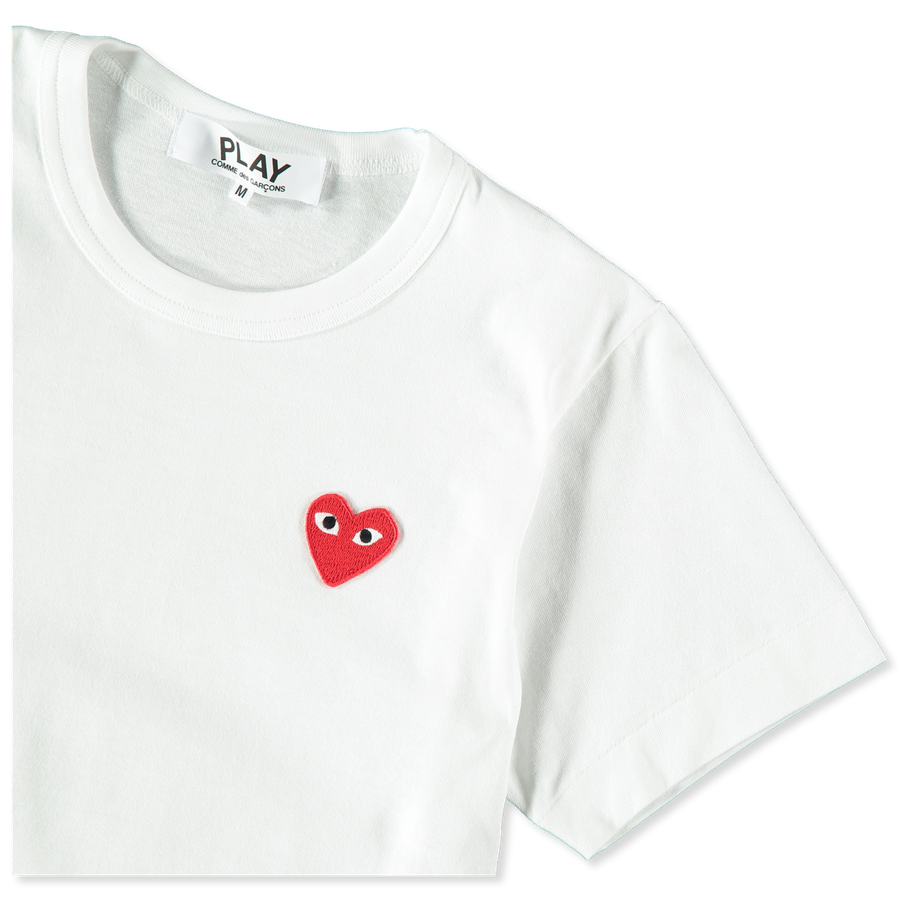 Red Heart S/S