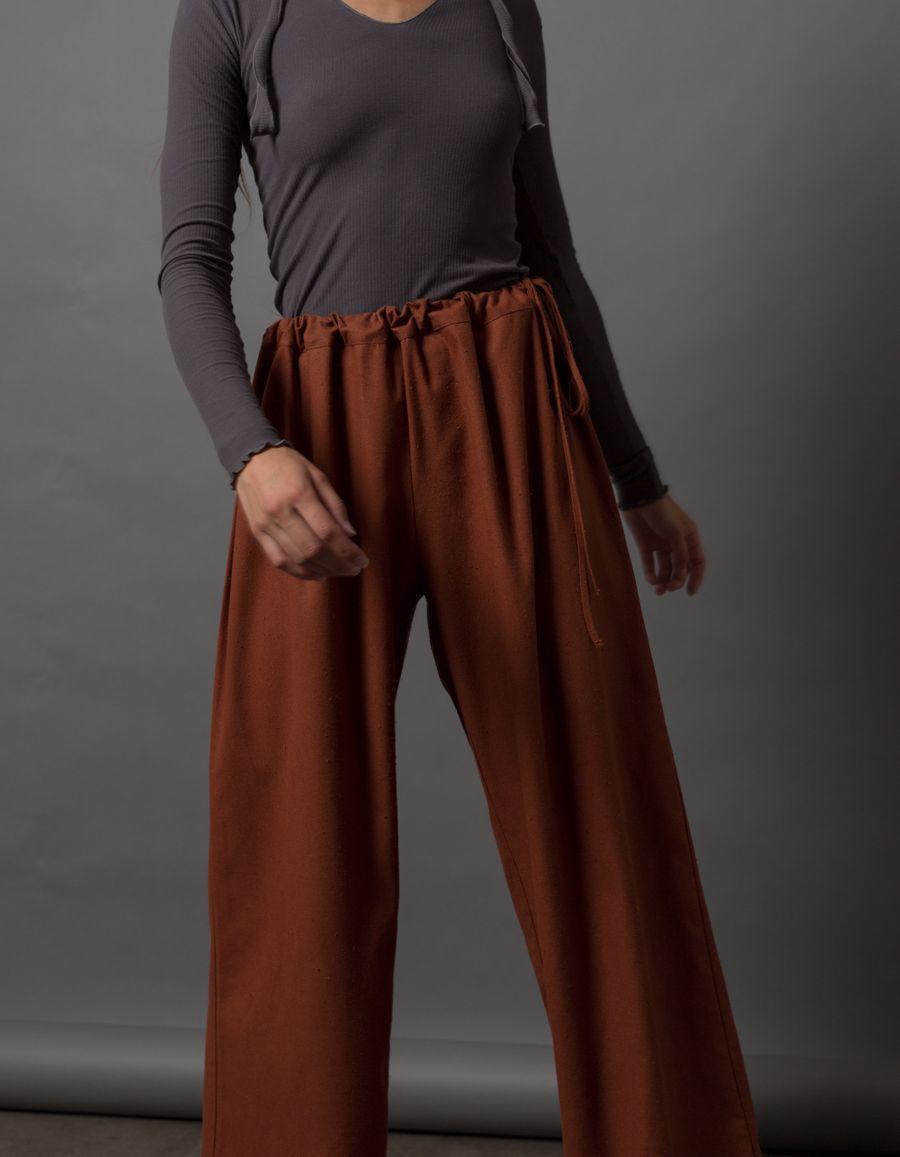 Ita Pants