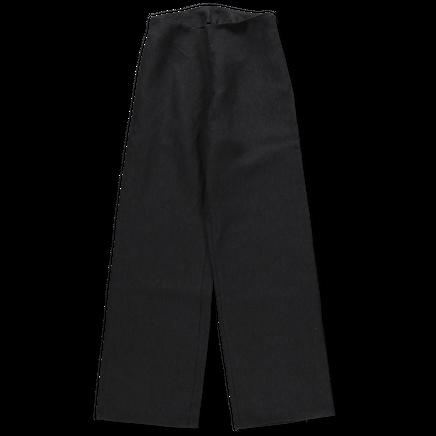 Jackson Pants