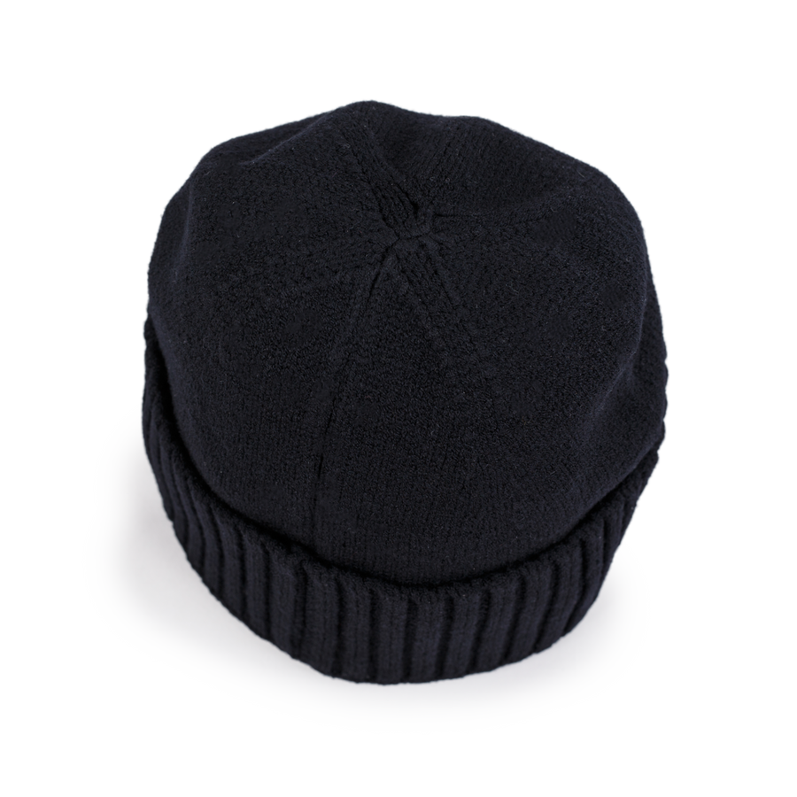 Knitted Hat - 7319N01A3 - V0029