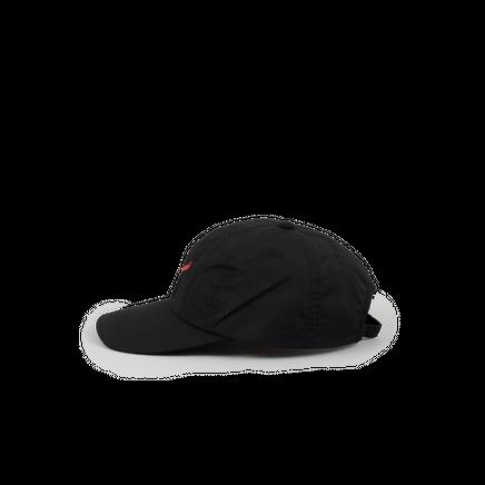 DAD-CW / EC-CAP